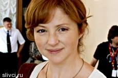 Звезда фильма «Жуков» о ревности, зависти и русском мате