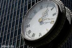 Ученые придумали новые сверхточные часы
