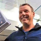 Новый iPad взломали в первый день продаж