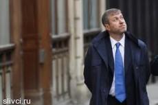 Абрамович выбирает между Гвардиолой и Моуринью