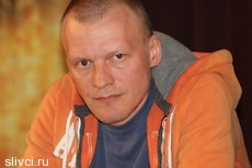 Актер Алексей Серебряков уехал в Канаду
