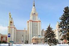 Российские вузы не попали в топ-100 университетов мира