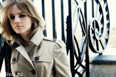 Начало разоблачения: легкие пальто, тренчи и куртки весны 2012