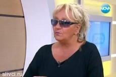 Болгарские проститутки решили провести субботник