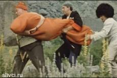 За киргизскую невесту будут давать не больше четырех овец