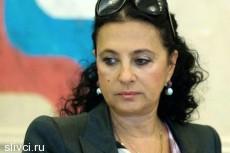 Ирина Винер - успешный тренер и «тыл» самого состоятельного бизнесмена