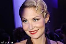 Рената Литвинова хотела застрелить мужа