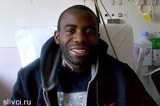 Перенесший клиническую смерть Фабрис Муамба поразил врачей