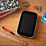 Intel представила «школьный планшет» за 200 долларов