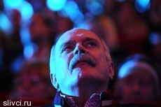 Михалков стал совладельцем завода по огранке бриллиантов