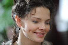 Лиза Боярская о муже, сыне и карьере