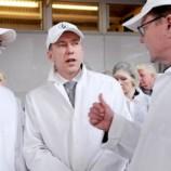 Немцы недовольны работниками стран Балтии