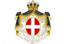Лукашенко попросил Мальтийский орден помочь ему подружиться с Европой