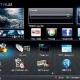 """RuTube первым начнет продавать рекламу в """"умных телевизорах"""""""
