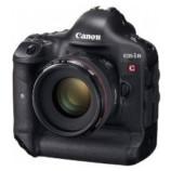 """""""Зеркалка"""" Canon снимет видео с разрешением 4k"""