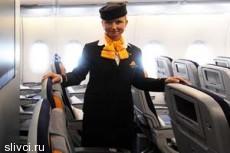Тайна идеальных путешествий: названо самое лучшее место в самолете
