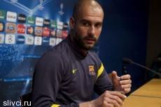 Барселоне сегодня необходимо как можно мощнее сыграть в атаке