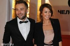 Жанна Фриске и Дмитрий Шепелев подтвердили свой роман