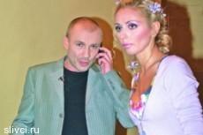 Татьяна Навка и Александр Жулин снова вместе?