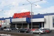 СМИ сообщили о перестрелке между милицией и террористами в Днепропетровске