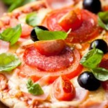 В пицце нашли лекарство от рака