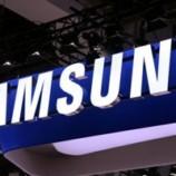 Samsung – новый мировой лидер по производству мобильных телефонов