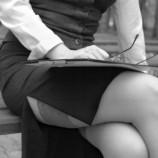 Киевские проститутки уже подготовились к Евро-2012