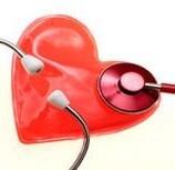 Селеновые дрожжи и коэнзим Q10 – против инсульта