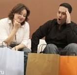 Лекарство от слабоумия поможет избежать ненужных покупок