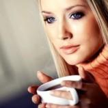 Пить кофе каждый день полезно для здоровья