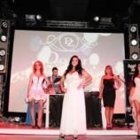 Мисс грудь Беларусь 2012 – инженер-электрик Юлия Тарнецкая