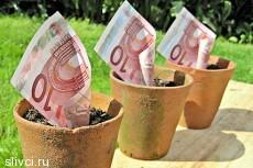 На спасение евро осталось три месяца