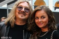 Юлия Проскурякова прокомментировала развод с Николаевым