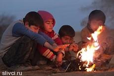 Землетрясение в Турции: у людей отказывают сердца