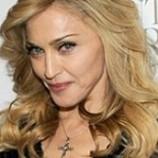 Мадонна привезет в Москву своих двойников