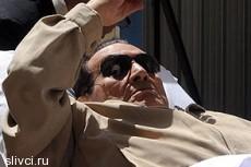 Хосни Мубараку готовят освобождение