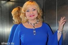 Звезда «Интернов» стала мамой Светлана Пермякова родила дочку
