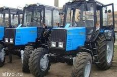 Белорусская сельхозтехника может оказаться невъездной в Россию