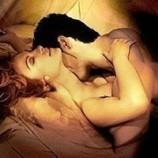 Статистика разрушает мифы о сексуальности