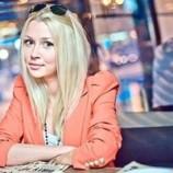 Дочь Заворотнюк Анна Стрюкова стала телеведущей