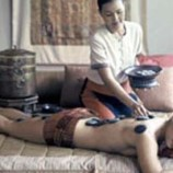 Таиланд потеснил Европу на рынке медицинского туризма