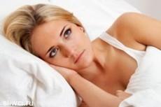 Хронический недосып опасен для здоровья