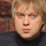 Сергей Светлаков опять ищет новую жену