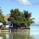 Острова Токелау первыми перешли на энергию Солнца