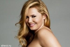 Катя Жаркова поможет российским девушкам найти американских женихов