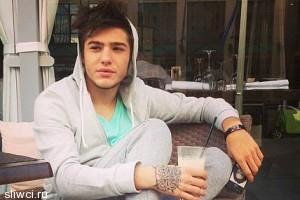 Видеоблогер Рома Желудь в реанимации: его избили
