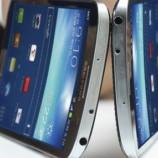 LG анонсировала «изогнутый» смартфон, который «залечивает» царапины