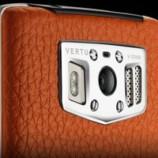 Vertu анонсировала люксовый смартфон на Android за 5000 евро