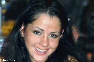 Елену Беркову обвиняют в убийстве мужа