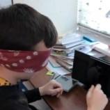 Подростки сняли трогательный фильм о необычных детях
